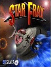 Star Fray - Jogos Java