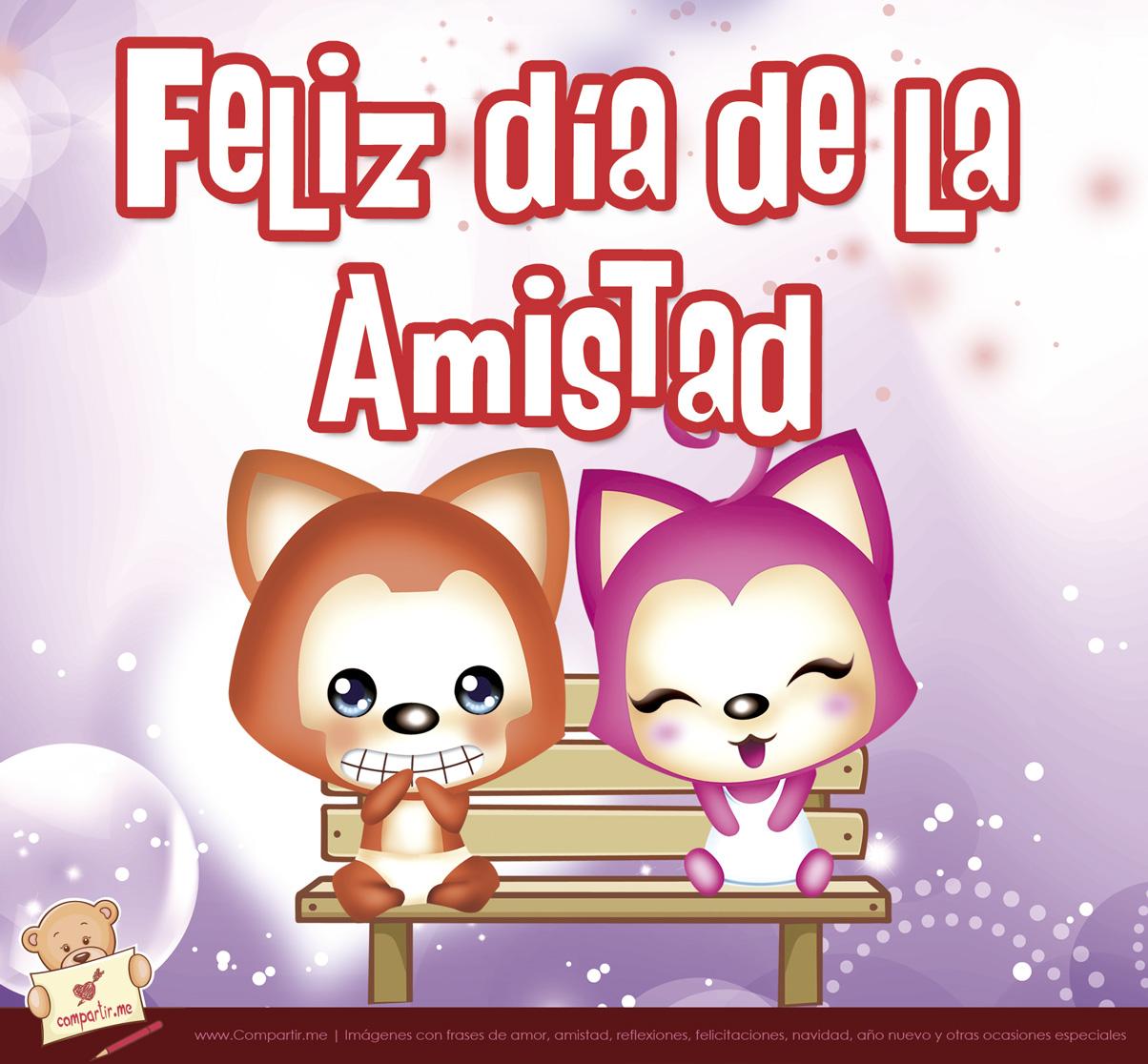 Imagenes de amor - blogspot.com