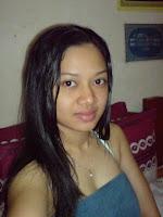 Gambar Tetek Awek Melayu Seksi