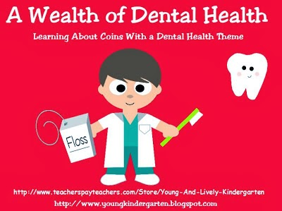 http://www.teacherspayteachers.com/Product/A-Wealth-of-Dental-Health-for-Promethean-Board-199280