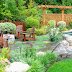 Sammamish Pool by Darwin Webb Landscape Architects