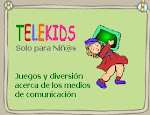 Blog Telekids solo para nios
