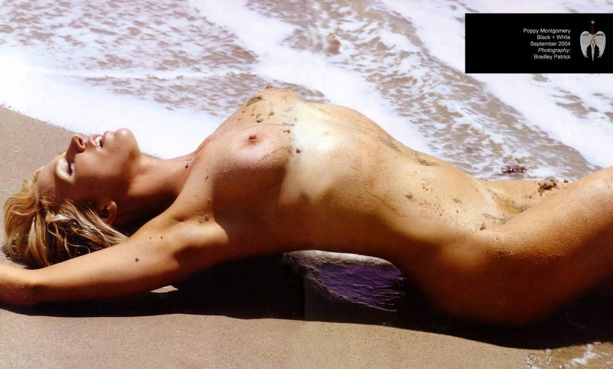 http://2.bp.blogspot.com/-WuhxmzD9lVg/TxU5oy14KhI/AAAAAAAACZA/UtoeVzCOVW0/s1200/poppy-montgomery-nude-is-definitely-unforgettable-8635-6.jpg