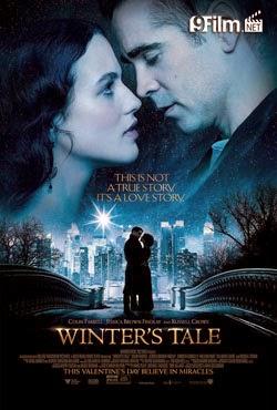 Chuyện Tình Mùa Đông - Winter Tale