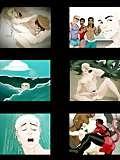 image of gay porn cartoon comics