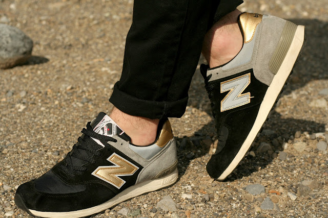 hipster prada black newbalance smira-fashion swiss blog primark zaramen ice-watch