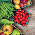 The Organic Foods Debate