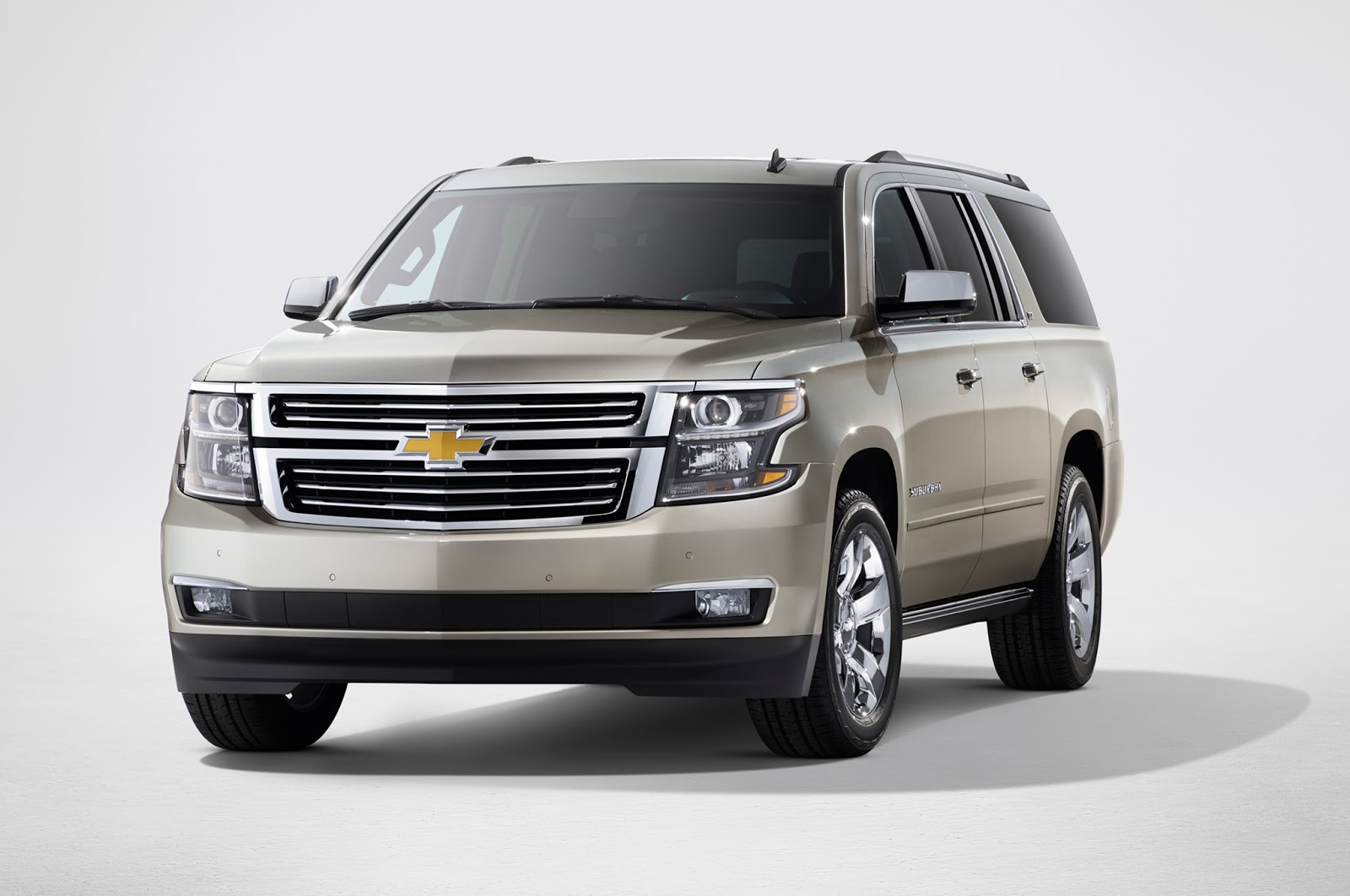 latest cars models 2015 chevrolet tahoe. Black Bedroom Furniture Sets. Home Design Ideas