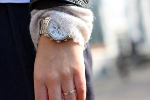 tendencias relojes masculinos