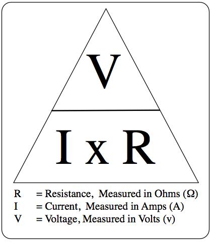 X X X T V 91