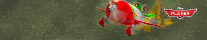 https://addons.mozilla.org/en-US/firefox/addon/disney-planes-el-chupacabra/