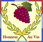 Association pour l'Honneur du Vin