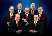 Listen to A Great Song by the Kingdom Heirs: