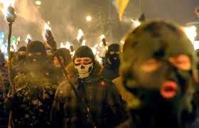 campaña desinformación guerra ucrania