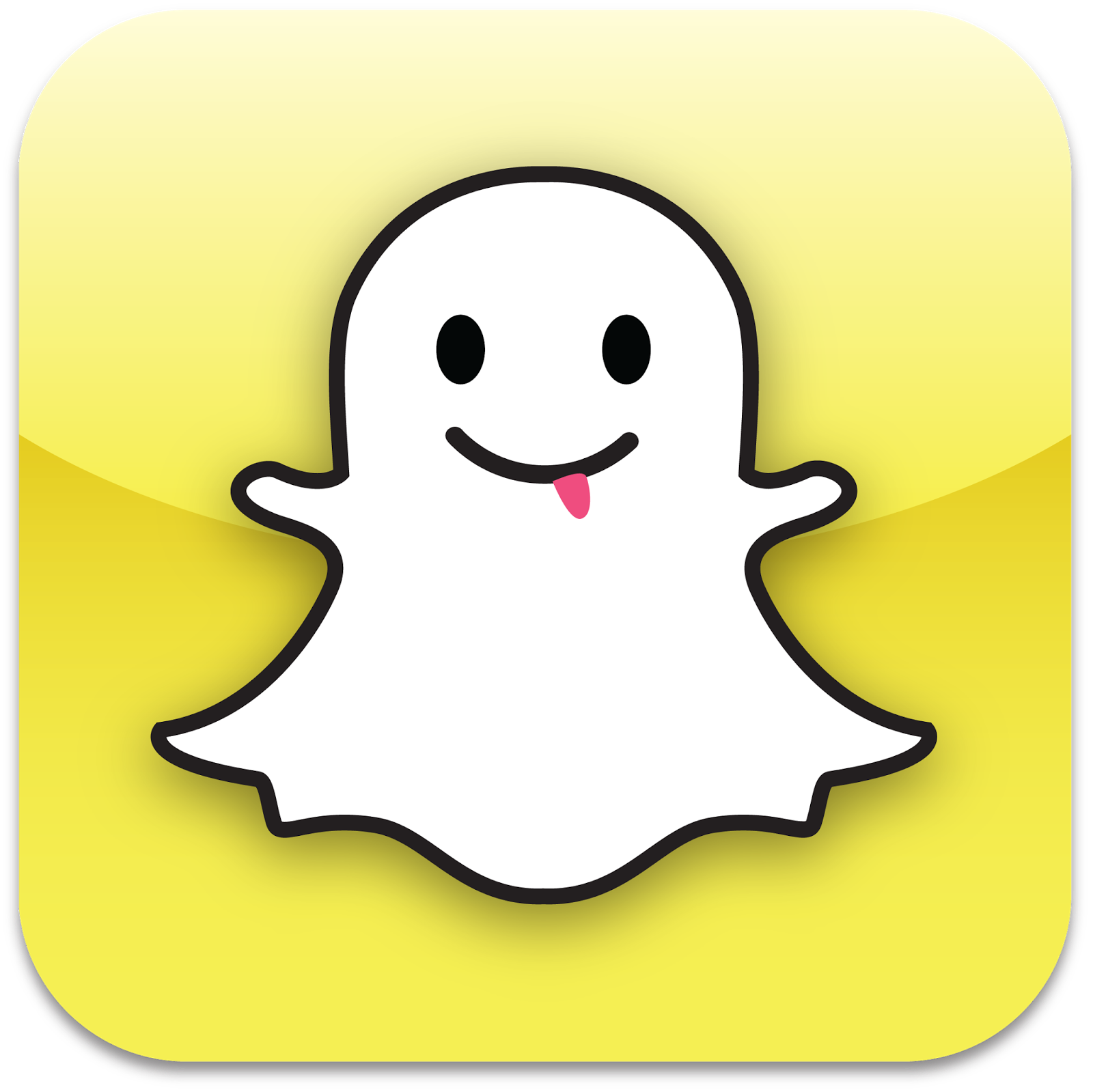 How To Download Snapchat On Windows Phone