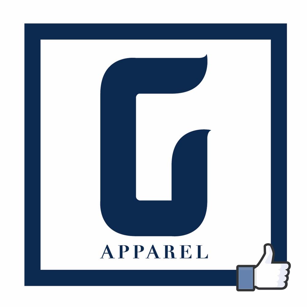 G Apparel