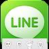 Nuevo Line Musica, video llamadas y tienda en Linea o Shop Online