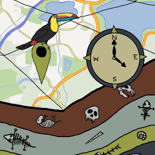 MapTime