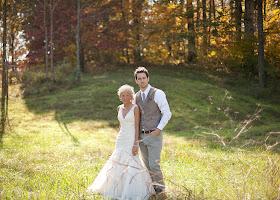 N + M Wedding