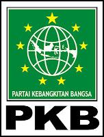 http://2.bp.blogspot.com/-WuukzwT6hTQ/UZSyHBsXLwI/AAAAAAAAC0k/7FnT6NUhc1U/s320/Logo+PKB+~+Kuwarasanku+(3).jpg