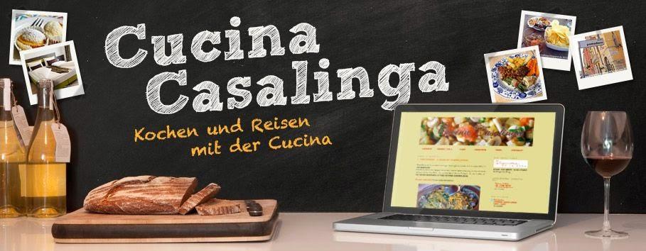 Cucina Casalinga