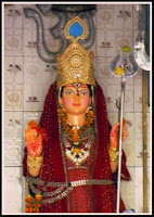 Tungareshwar Vasai
