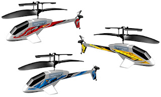 havoc best remote control helicopter beginners