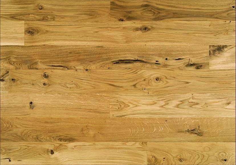 Los nudos y vetas en la madera for Vetas en la madera