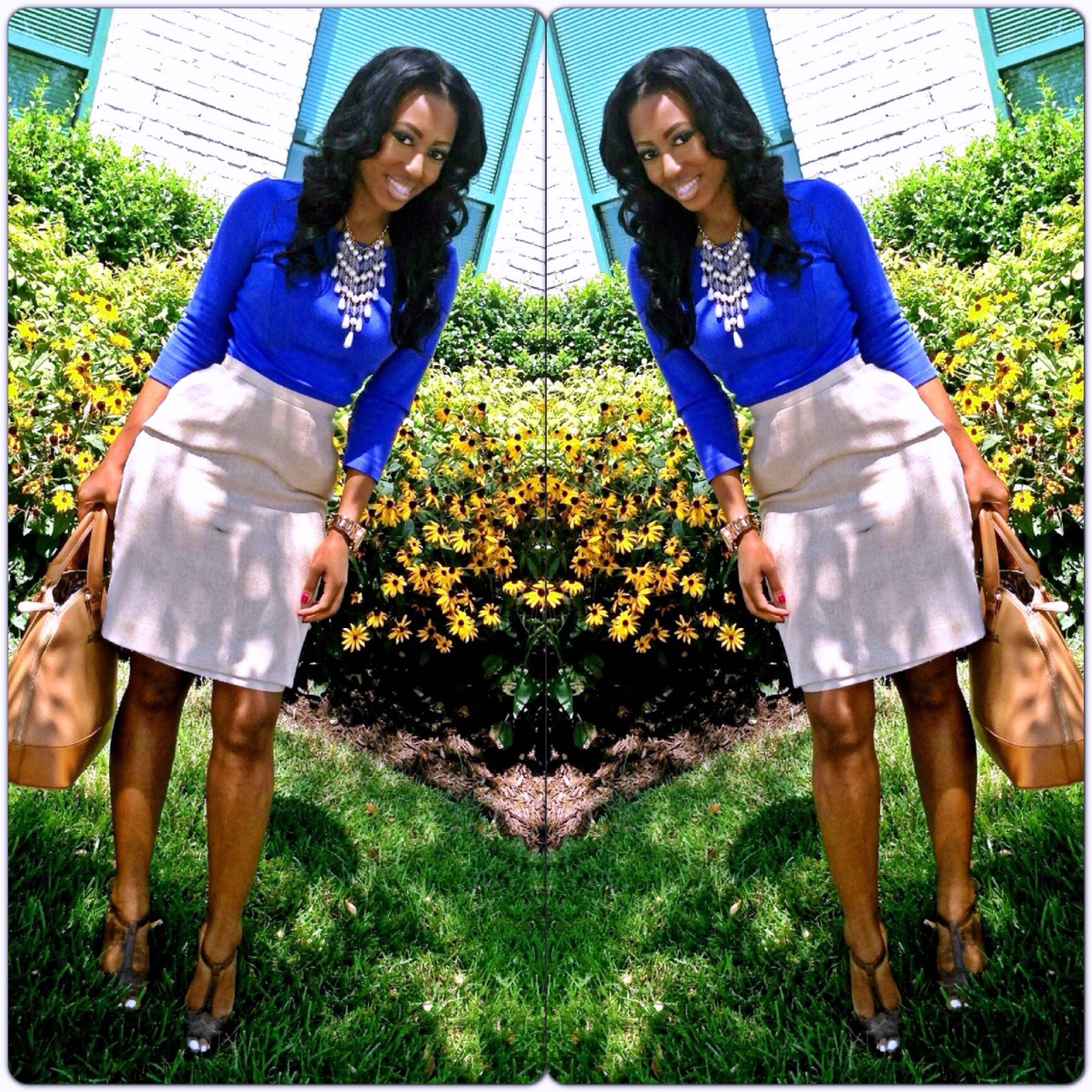Thanks For All The Support Dc Backpage Com Creativeservices Need A Fashion Wardrobe Stylist Or Tips On Whathow To Wear 12726119