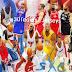 NBA 2K14 Retextured Jerseys Mod [30 NBA Teams]