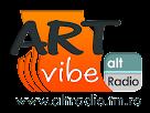 emisiunea mea la AltRadio