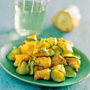 bocconcini-tacchino-zucchine