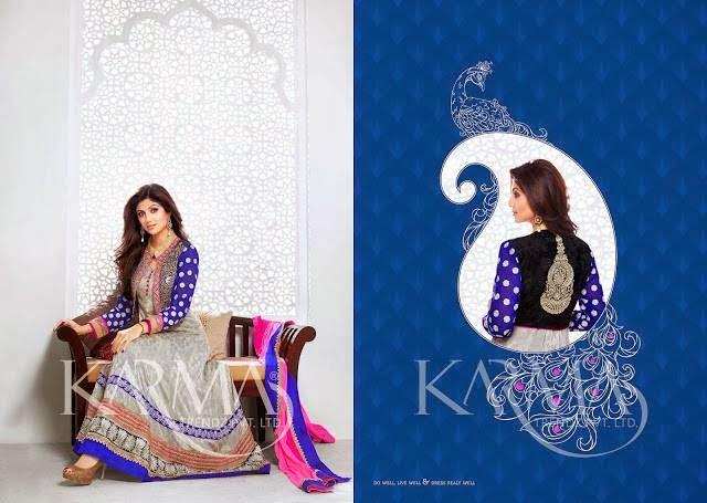 http://2.bp.blogspot.com/-Wv0AnqpIZCc/Urh1Zh55BFI/AAAAAAAAf08/KbHWtPux8lo/s1600/Shilpa+Shetty+Photoshoot+for+Karma+Trenz+Salwar+Kameez+(6).jpg