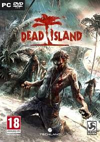 Dead Island full free pc games download