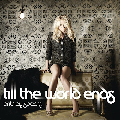 britney spears till the world ends single. [i+ Single] Britney Spears - Till the World Ends - Single. « on: 04 March 2011, 06:08:35 ». Released March 4, 2011 - Purchased by me!