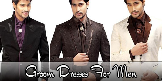 bridal-groom-wedding-pant-coat-dresses-for+gents-he99groups+(4).jpg