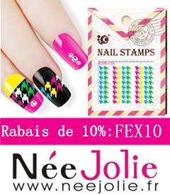 Née Jolie