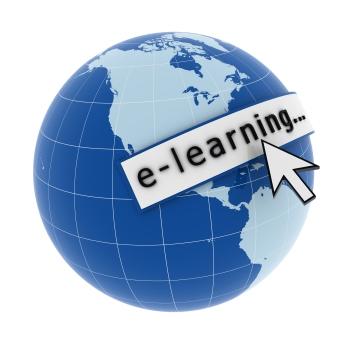 E-LEARNING EM DEBATE - GRUPO 7 EAD