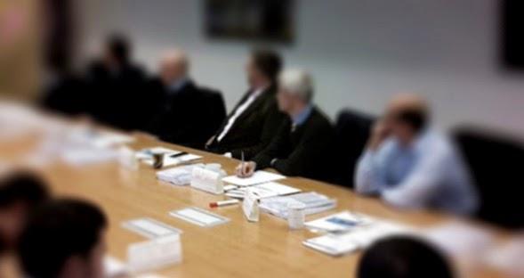Training Lead Auditor ISO 14001