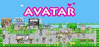 avatar-210