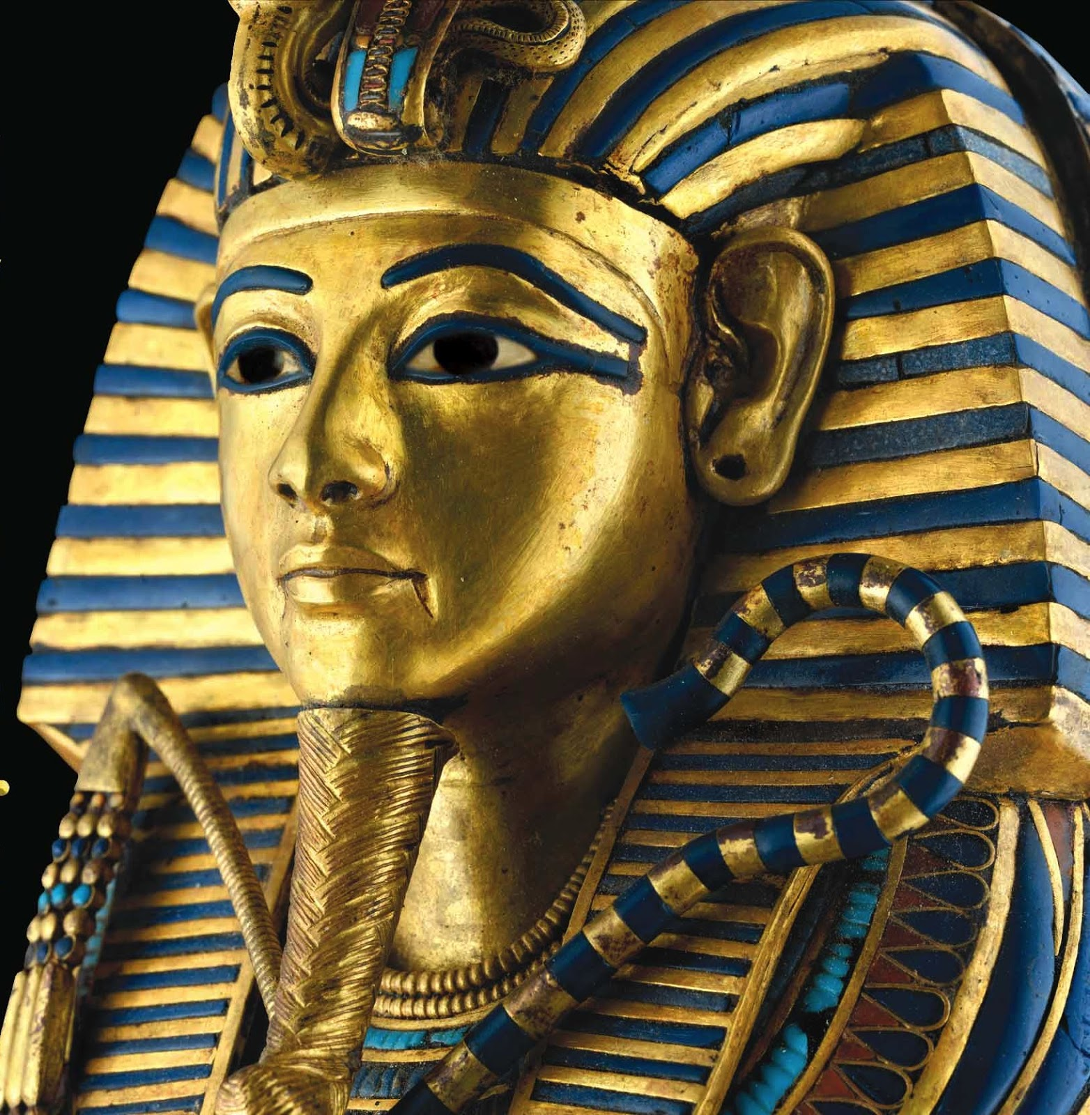 """a look at the life of king tutankhamen the mysterious pharaoh of egypt An egyptologist illuminates the life, reign and death of king tut  since the  discovery of his richly furnished tomb in 1922, tutankhamen has ascended to an  afterlife no pharaoh in ancient  in """"tutankhamen: the search for an egyptian  king,"""" tyldesley has  even tut's death remains shrouded in mystery."""