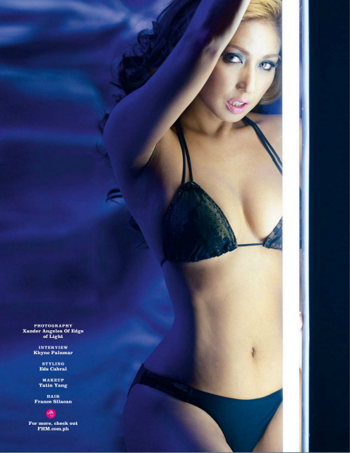 images of Fhm International Philipines Katya Santos Ajilbab Portal