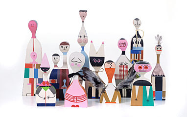 wooden dolls girard