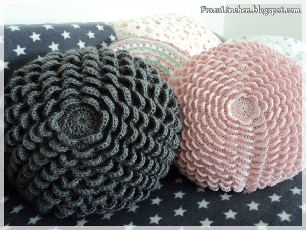 linchen mein herbst ist rosa grau wei. Black Bedroom Furniture Sets. Home Design Ideas