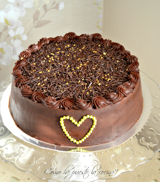 tarta-de-chocolate-thermomix