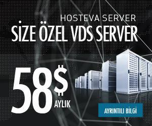 VDS Server