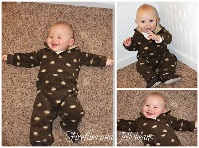 Carters Baby Clothes Uk