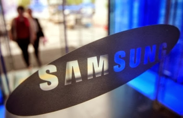 Samsung working on a new 64-bit mobile processor  and also new 4K mobile displays