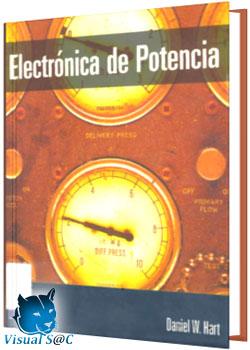 Problemas de Electronica de Potencia - Barrado Bautista Lazaro Blanco