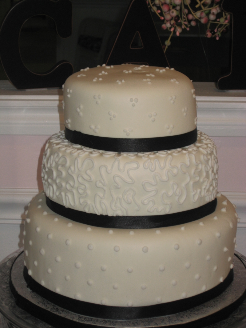 planning by tracey buttercream frosting wedding cakes and cup cakes